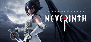 NeverinthFree Download PC Game