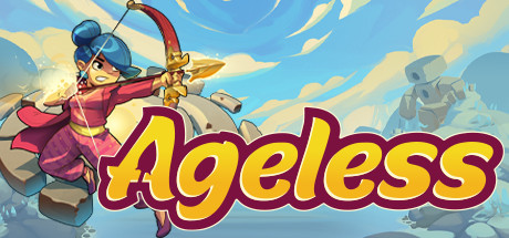 Ageless Mac Download Game
