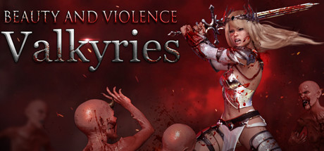 Beauty And Violence Valkyries Mac Download Game