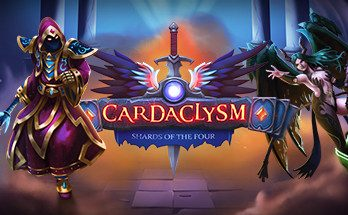 Cardaclysm Mac Download Game