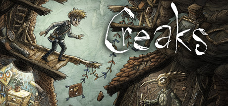 Creaks Free Download