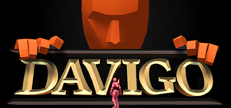 Davigo Mac Download Game