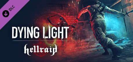 Dying Light Hellraid Mac Download Game