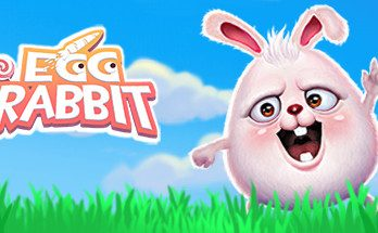 Egg Rabbit Mac Download Game