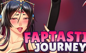 Faptastic Journey Mac Download Game