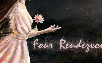 Four Rendezvous Mac Download Game