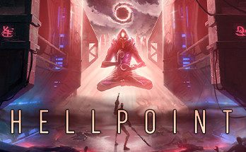 Hellpoint Mac Download Game