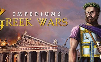 Imperiums Greek Wars Mac Download Game