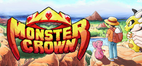 Monster Crown Mac Download Game