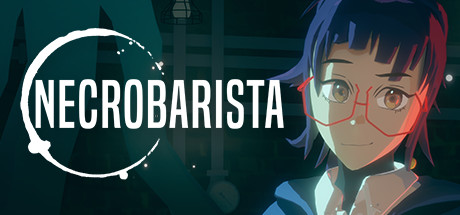 Necrobarista Free Download
