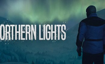 Northern Lights Mac Download Game
