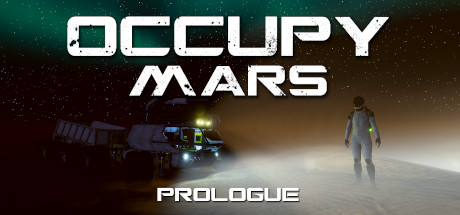 Occupy Mars Prologue Mac Download Game