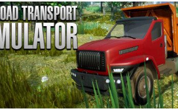 Offroad Transport Simulator Mac Download Game