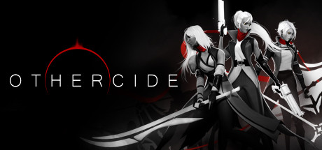 Othercide Mac Download Game
