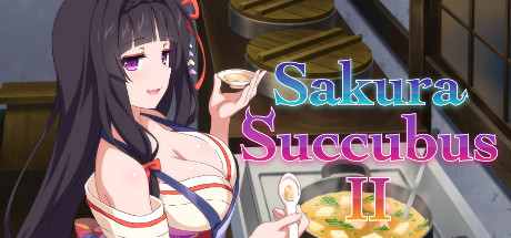 Sakura Succubus 2 Free Download