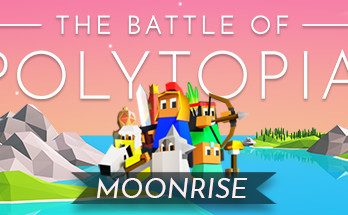 The Battle of Polytopia Mac Download Game