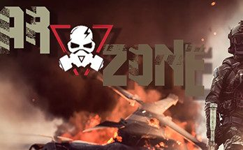 WarZone Mac Download Game