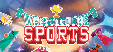 Wrestledunk Sports Mac Download Game