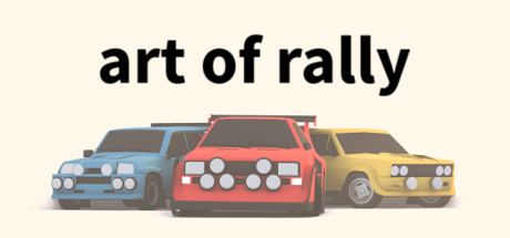 Art of rally Mac Download Game