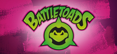Battletoads Mac Download Game