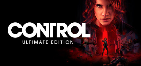 Control Ultimate Edition Mac Download Game