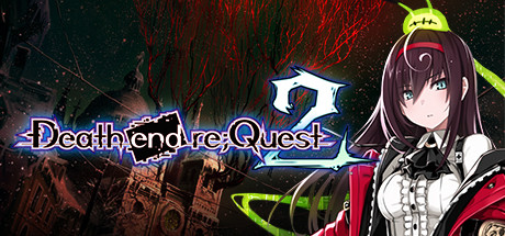 Death end re Quest 2 Mac Download Game