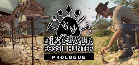 Dinosaur Fossil Hunter Prologue Mac Download Game