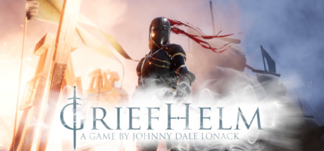 Griefhelm Mac Download Game