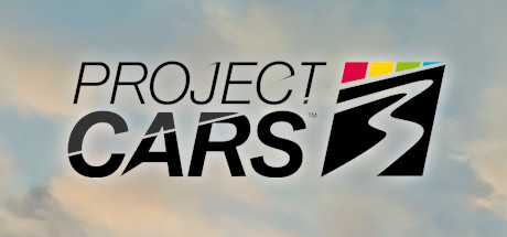 Project CARS 3 Mac Download Game
