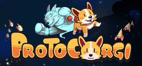 ProtoCorgi Mac Download Game