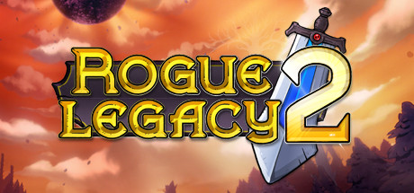 Rogue Legacy 2 Mac Download Game