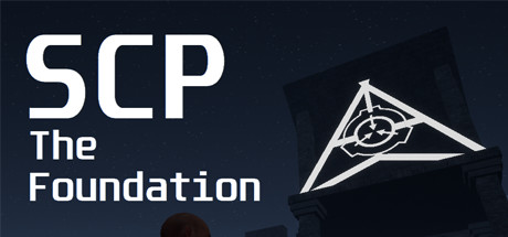 SCP The Foundation Mac Download Game