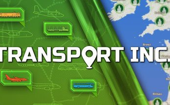 Transport inc download for mac windows 7