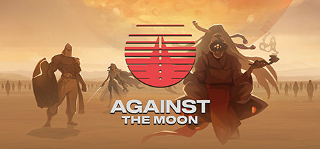 Against The Moon Mac Download Game