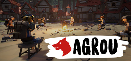 Agrou MAC Download Game