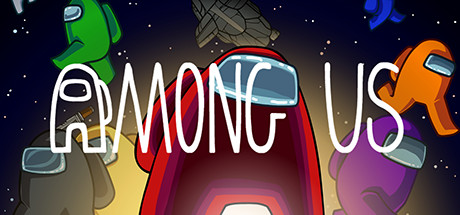 Among Us Download Free Game For MAC