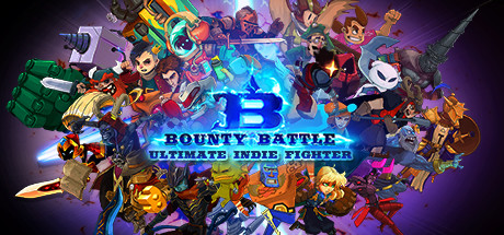 Bounty Battle Mac Download Game