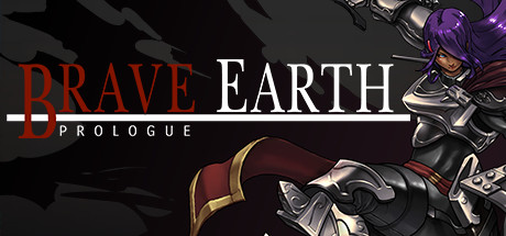 Brave Earth Prologue Mac Download Game