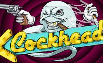 COCKHEAD MAC Download Game
