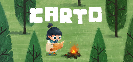 Carto Mac Download Game