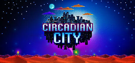 Circadian City Mac Download Game