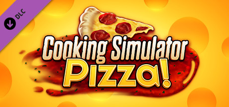 Cooking Simulator Pizza Mac Download Game