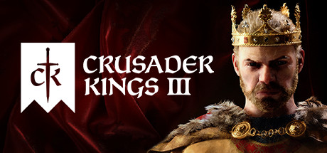 Crusader Kings III Mac Download Game