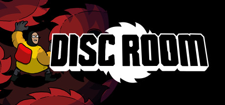 Disc Room Mac Download Game