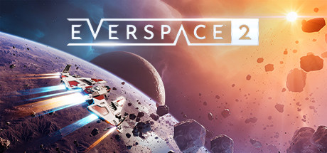 EVERSPACE Flipper VR Mac Download Game