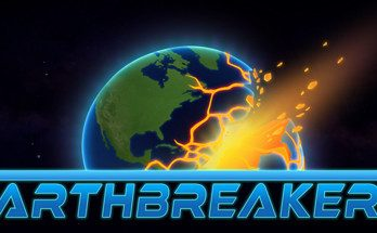 Earthbreakers Mac Download Game