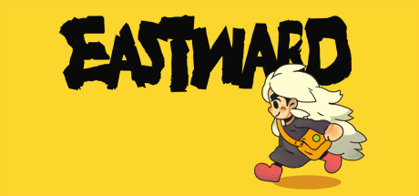 Eastward Flipper VR Mac Download Game