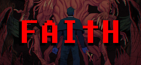 FAITH Mac Download Game