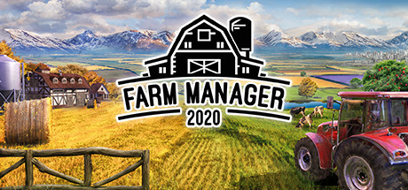 Farm Manager 2020 Mac Download Game