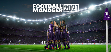 Football Manager 2021 MAC Download Game